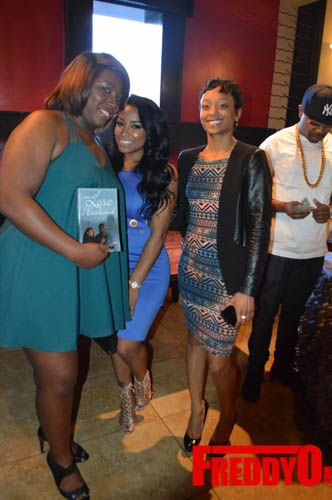 toya-wright-atlanta-how-to-lose-a-husband-book-signing-freddyo-176