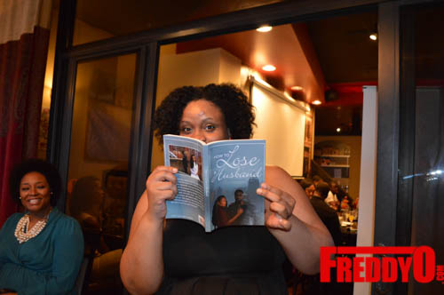 toya-wright-atlanta-how-to-lose-a-husband-book-signing-freddyo-19