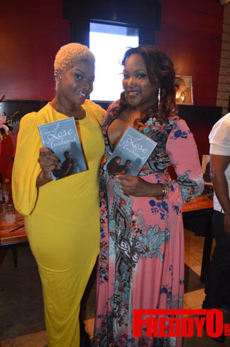 toya-wright-atlanta-how-to-lose-a-husband-book-signing-freddyo-192