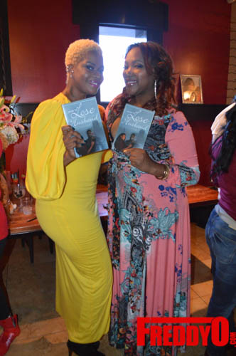 toya-wright-atlanta-how-to-lose-a-husband-book-signing-freddyo-196
