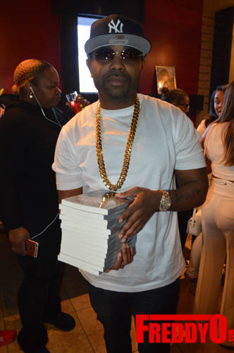 toya-wright-atlanta-how-to-lose-a-husband-book-signing-freddyo-198