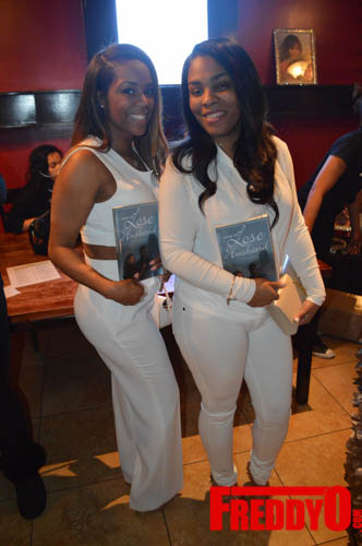 toya-wright-atlanta-how-to-lose-a-husband-book-signing-freddyo-199