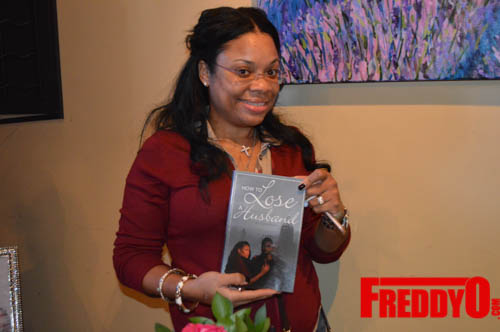 toya-wright-atlanta-how-to-lose-a-husband-book-signing-freddyo-202