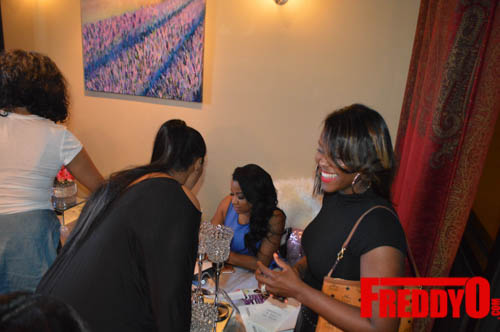 toya-wright-atlanta-how-to-lose-a-husband-book-signing-freddyo-218