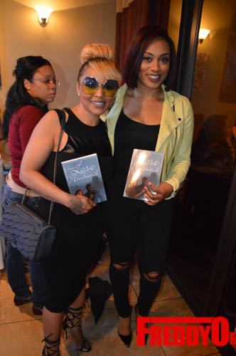 toya-wright-atlanta-how-to-lose-a-husband-book-signing-freddyo-229