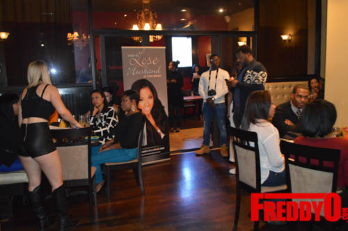 toya-wright-atlanta-how-to-lose-a-husband-book-signing-freddyo-28