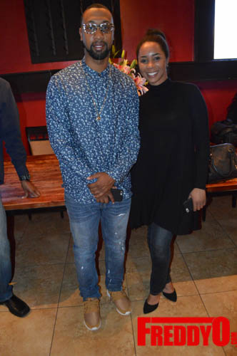 toya-wright-atlanta-how-to-lose-a-husband-book-signing-freddyo-33