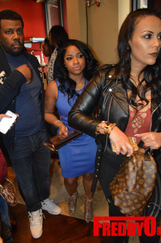 toya-wright-atlanta-how-to-lose-a-husband-book-signing-freddyo-42