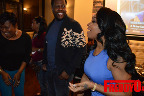 toya-wright-atlanta-how-to-lose-a-husband-book-signing-freddyo-46