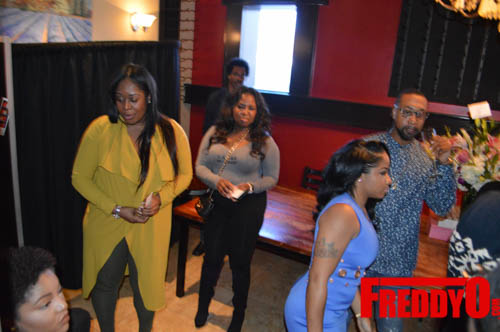 toya-wright-atlanta-how-to-lose-a-husband-book-signing-freddyo-59
