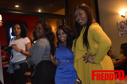 toya-wright-atlanta-how-to-lose-a-husband-book-signing-freddyo-66