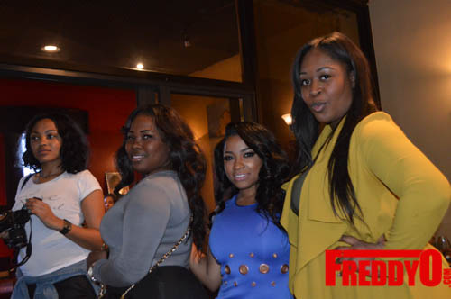 toya-wright-atlanta-how-to-lose-a-husband-book-signing-freddyo-67