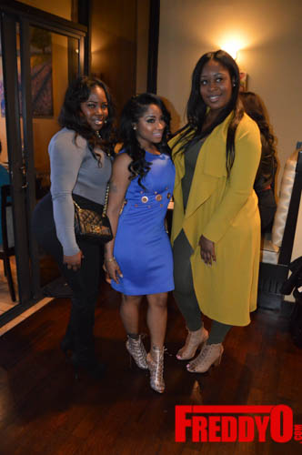 toya-wright-atlanta-how-to-lose-a-husband-book-signing-freddyo-71