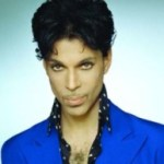 Prince's Death Caused by an Overdose?