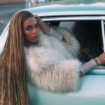 Beyonce: Lemonade Served Hot!