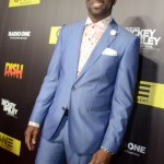 "PICS: Rickey Smiley, Porsha Williams, Joseline, Kelly Price & More Attend TV One Premiere of ""Rickey Smiley For Real"" (ATL)"
