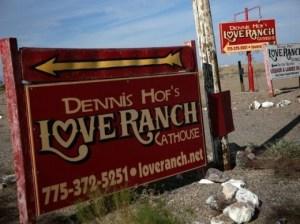 Dennis-Hof-ranch-Getty-640x480