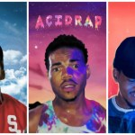 Chance The Rapper Breaks Barriers For Independent Artists