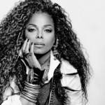 Janet Jackson Announces She's Pregnant At 50!