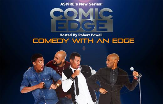 aspire-comic-edge-featured-2