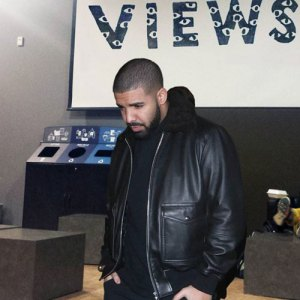 drake-views-leak-2
