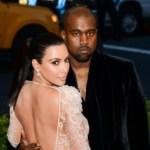 Is Kanye West Showing A Jealous Streak?