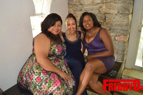 kwanza-hall-birthday-party-freddyo-105