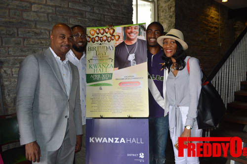 kwanza-hall-birthday-party-freddyo-11