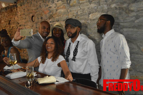kwanza-hall-birthday-party-freddyo-40