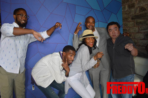 kwanza-hall-birthday-party-freddyo-78