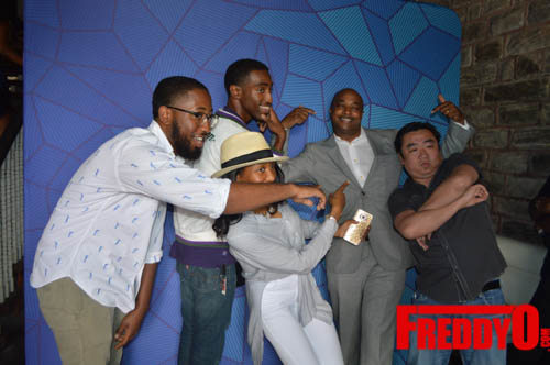kwanza-hall-birthday-party-freddyo-82