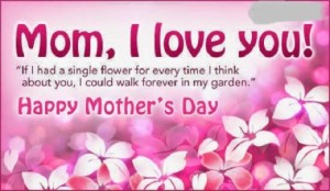mothers-day-card-poems-for-kids