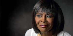 o-OWN-OPRAHS-MASTER-CLASS-CICELY-TYSON-facebook