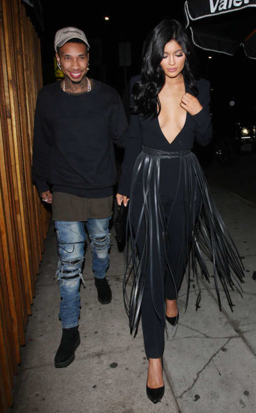 rs_634x1024-151113093305-634.Kylie-Jenner-Tyga-Nice-Guy-JR-111315