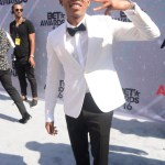 FREDDYO EXCLUSIVE: THE 2016 BET AWARDS with Beyonce, Bryshere Gray, Fantasia, Migos, Janelle Monae, Maxwell and more