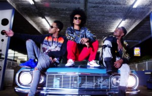 mindless-behavior-iwantdat-600x382