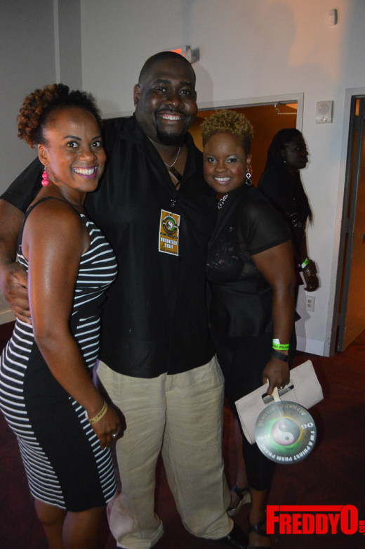 phirst-family-boule-2016-party-freddyo-106