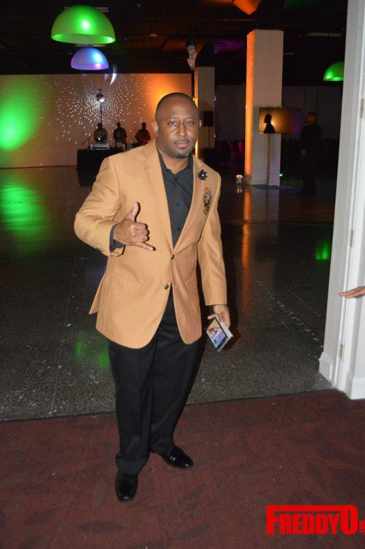 phirst-family-boule-2016-party-freddyo-4
