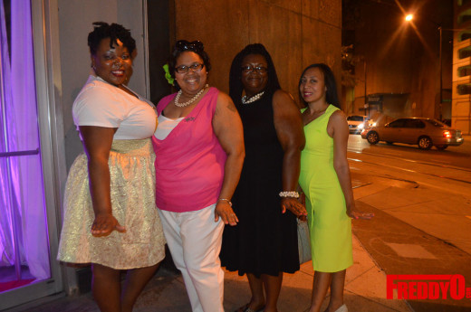 phirst-family-boule-2016-party-freddyo-60