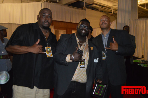 phirst-family-boule-2016-party-freddyo-72