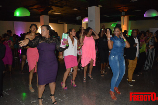 phirst-family-boule-2016-party-freddyo-88