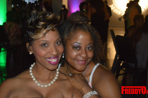 phirst-family-boule-2016-party-freddyo-99