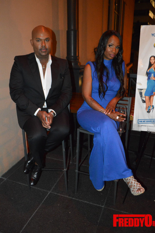 we-tv-cutting-it-in-the-atl-screening-freddyo-11
