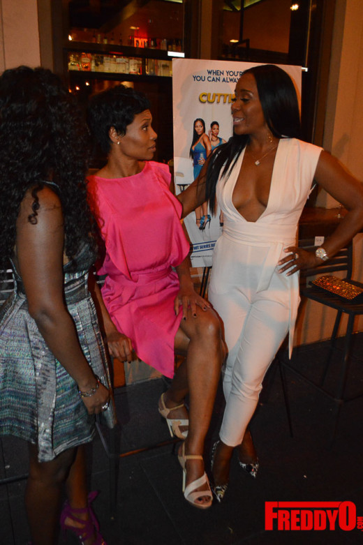 we-tv-cutting-it-in-the-atl-screening-freddyo-5