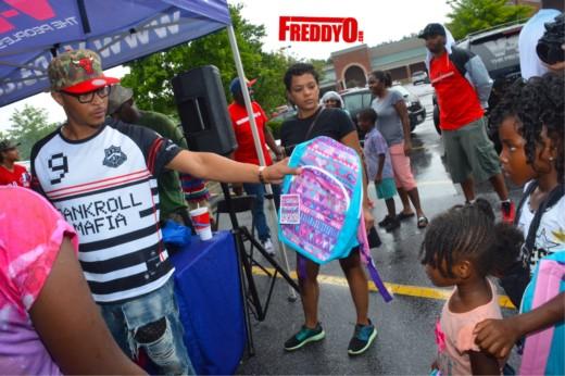 ti-book-bag-give-away-freddyo