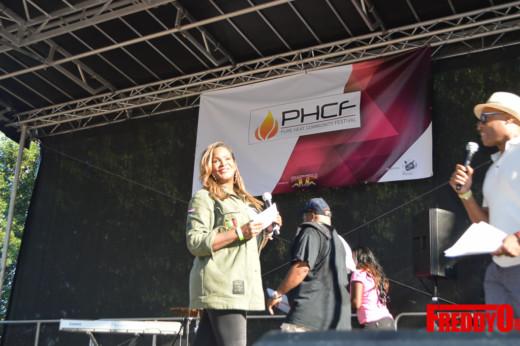 pure-heat-community-festival-2016-freddyo-117