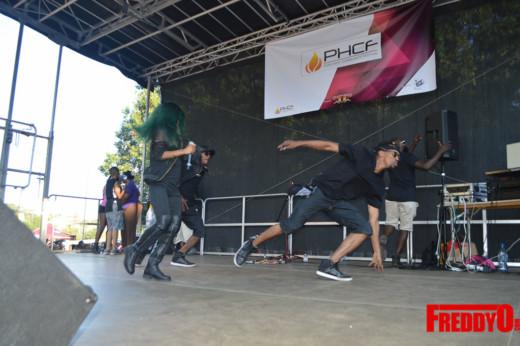 pure-heat-community-festival-2016-freddyo-140