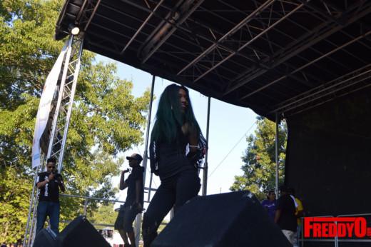 pure-heat-community-festival-2016-freddyo-144
