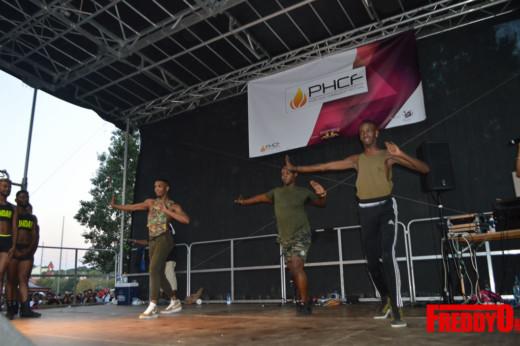 pure-heat-community-festival-2016-freddyo-298