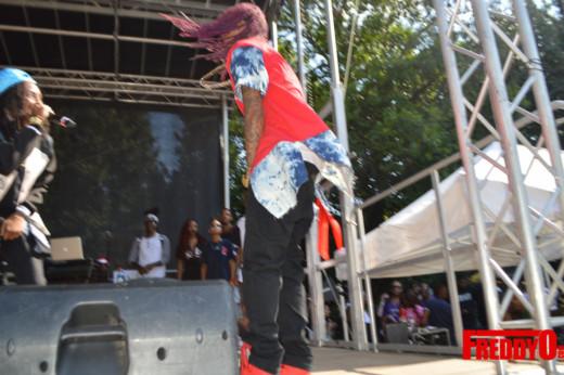 pure-heat-community-festival-2016-freddyo-3